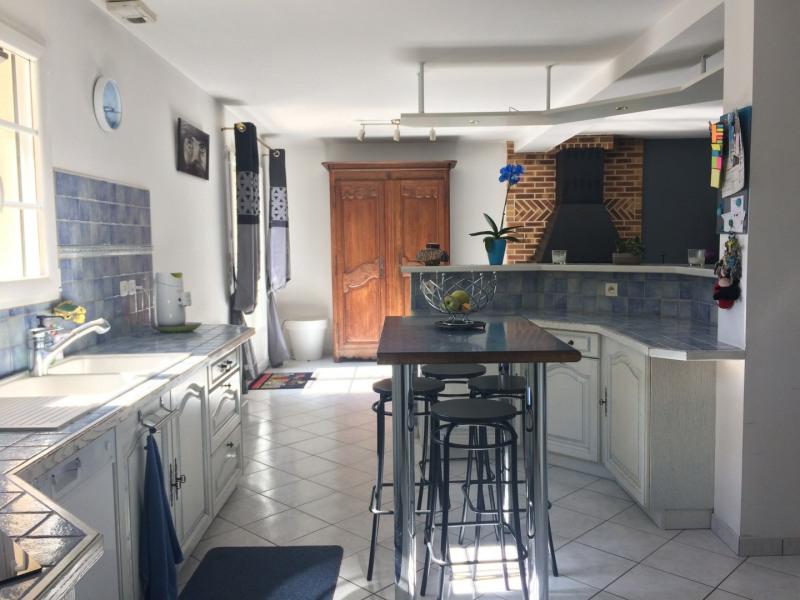 Sale house / villa Houdan 367500€ - Picture 11