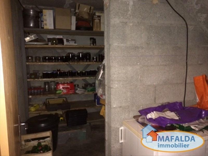 Life annuity house / villa Thyez 55000€ - Picture 7