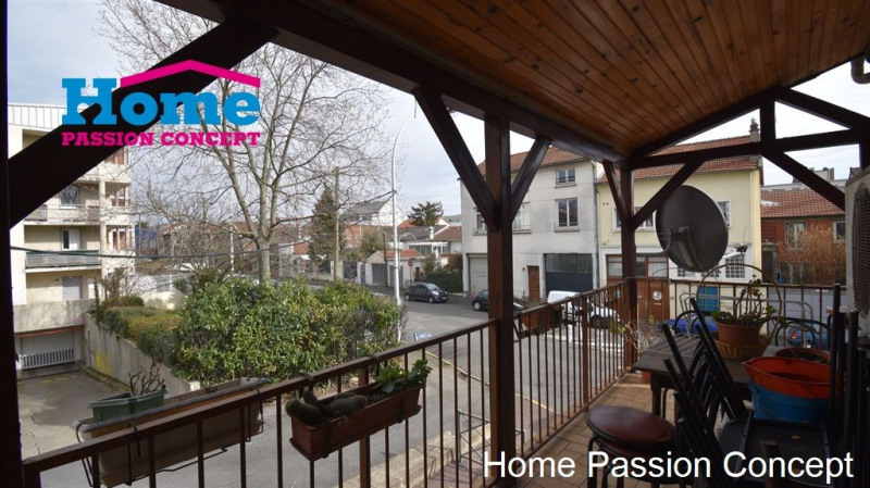 Vente boutique Bagnolet 931 500€ - Photo 8