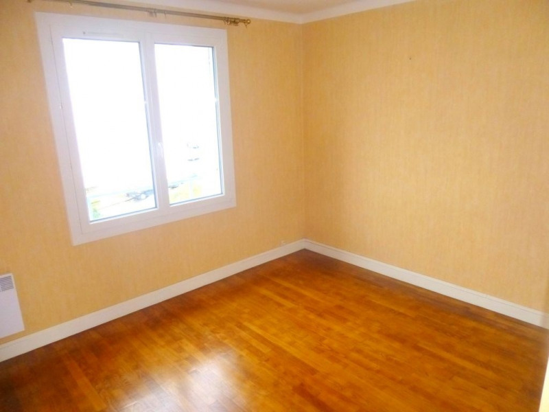 Location appartement Brest 468€ CC - Photo 3