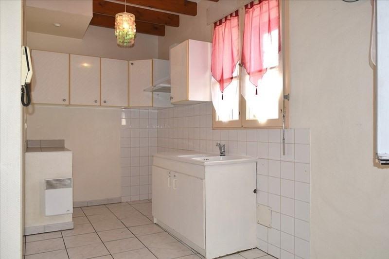Location appartement Caraman 540€ CC - Photo 3