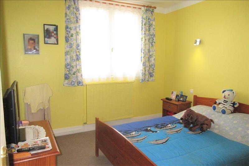 Sale apartment Audierne 85065€ - Picture 4