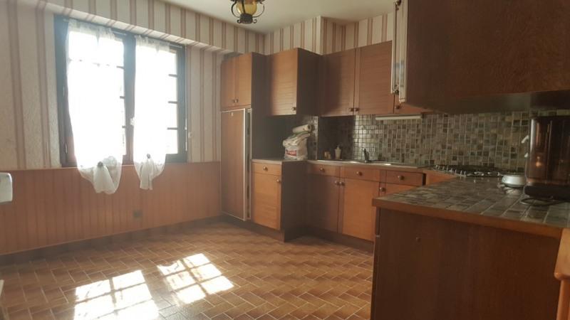 Verkoop  huis Fouesnant 246900€ - Foto 5