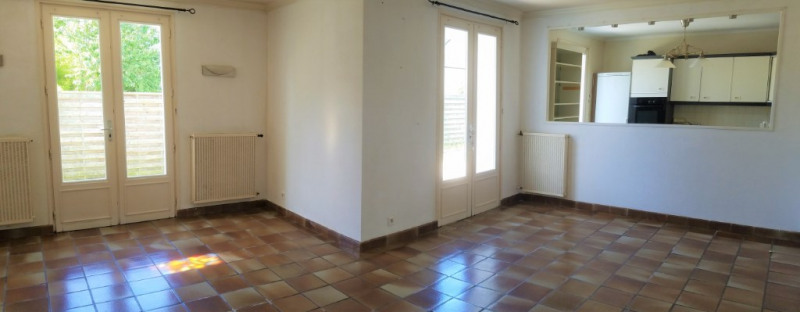 Investment property house / villa Benodet 289000€ - Picture 6
