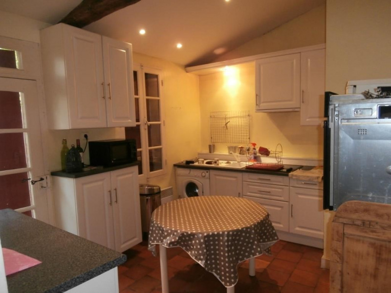 Vente maison / villa Lamonzie saint martin 170500€ - Photo 3