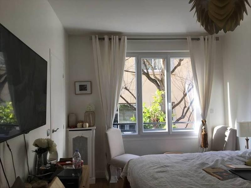 Location appartement Neuilly sur seine 3 300€ CC - Photo 9