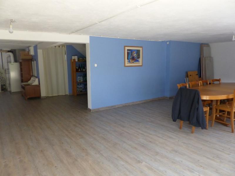 Vente maison / villa Concarneau 283000€ - Photo 7