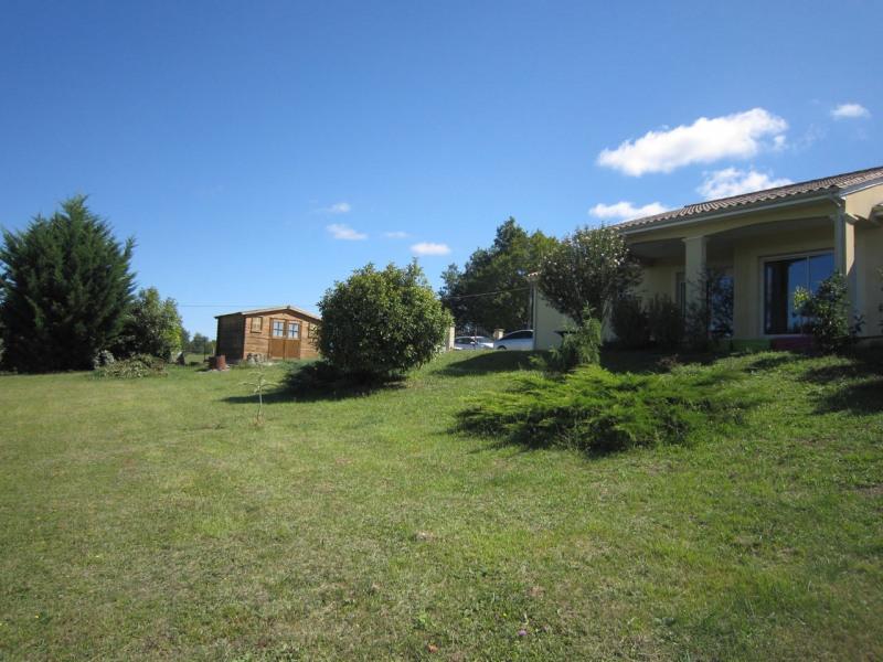 Sale house / villa Coux-et-bigaroque 239000€ - Picture 4