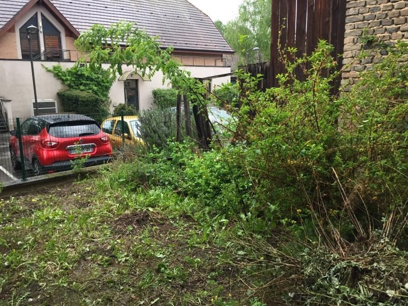 Verkauf haus Eckwersheim 80000€ - Fotografie 5