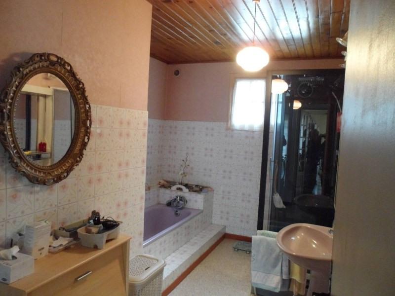 Vente maison / villa Saint-privat-des-vieux 243000€ - Photo 3