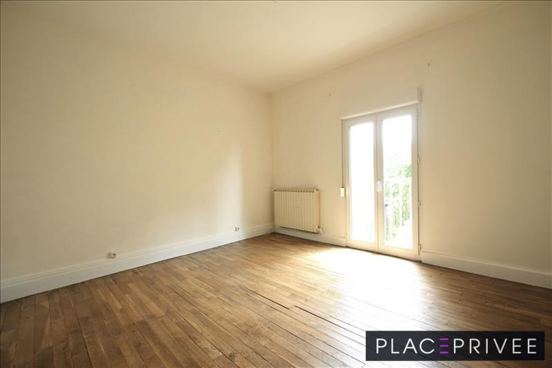 Sale apartment Tomblaine 89 000€ - Picture 6