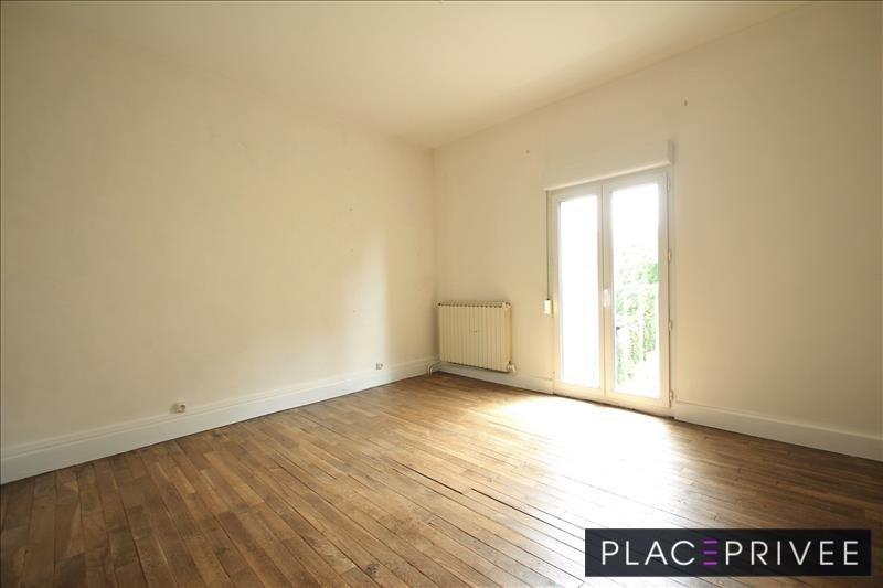 Sale apartment Tomblaine 89000€ - Picture 6