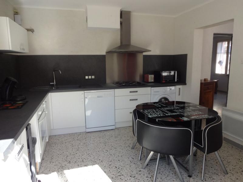 Vente maison / villa Althen des paluds 328000€ - Photo 2