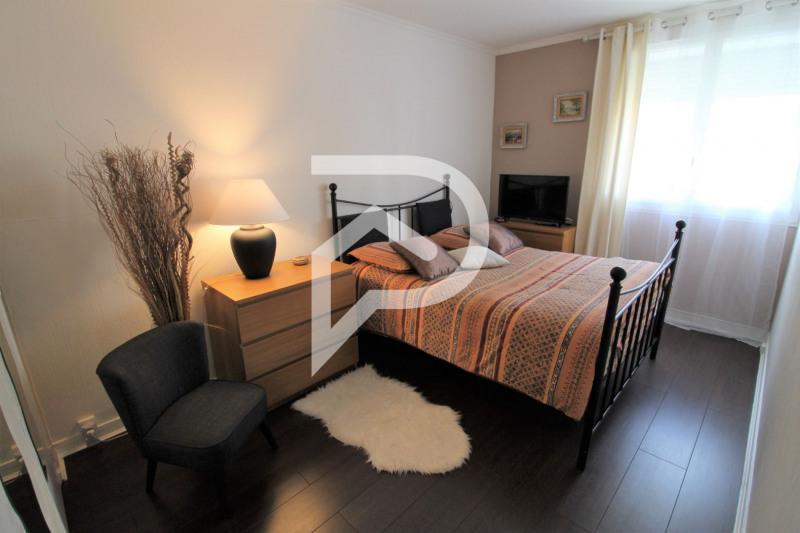 Vente appartement Eaubonne 158000€ - Photo 4