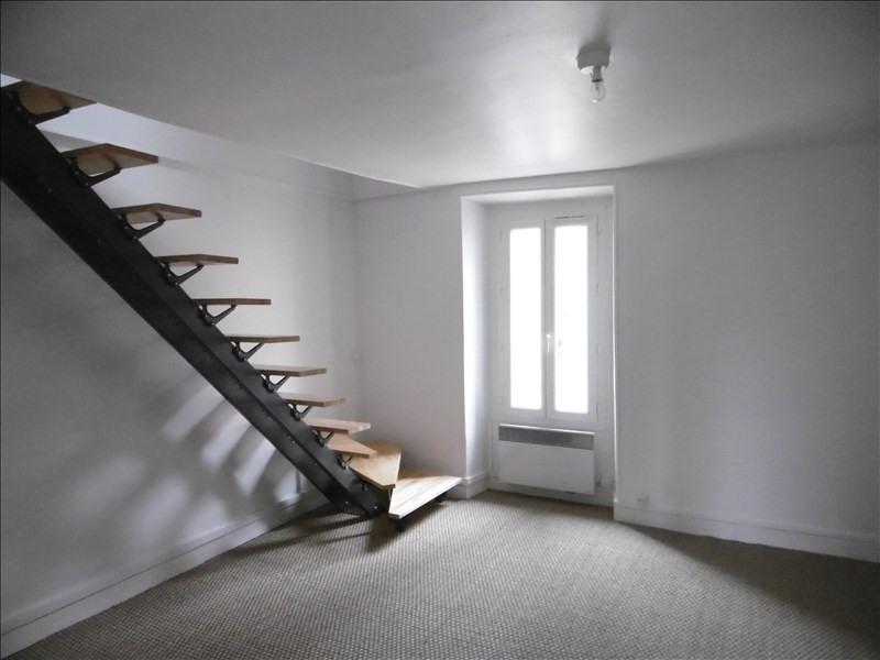 Rental apartment Gif sur yvette 881€ CC - Picture 6