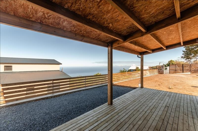 Sale house / villa St leu 295400€ - Picture 2