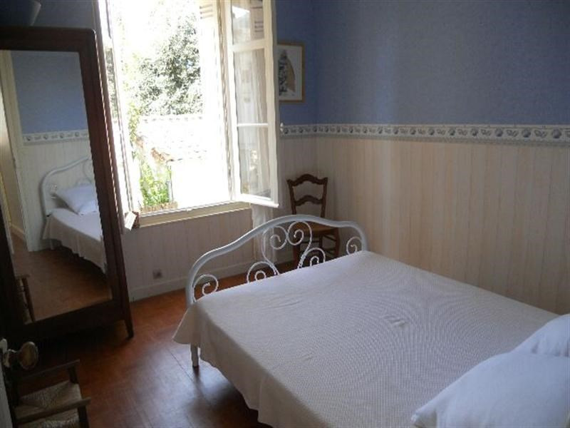 Vacation rental house / villa Royan 916€ - Picture 10