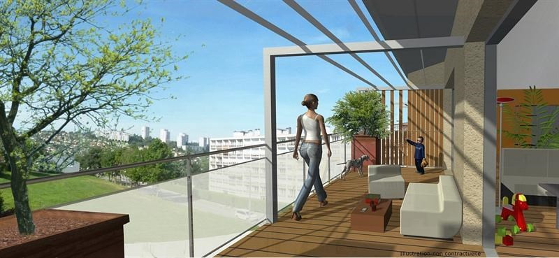 Lançamento programa Saint-étienne  - Fotografia 1
