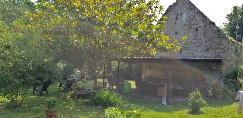 Vente maison / villa Quimper 328600€ - Photo 10