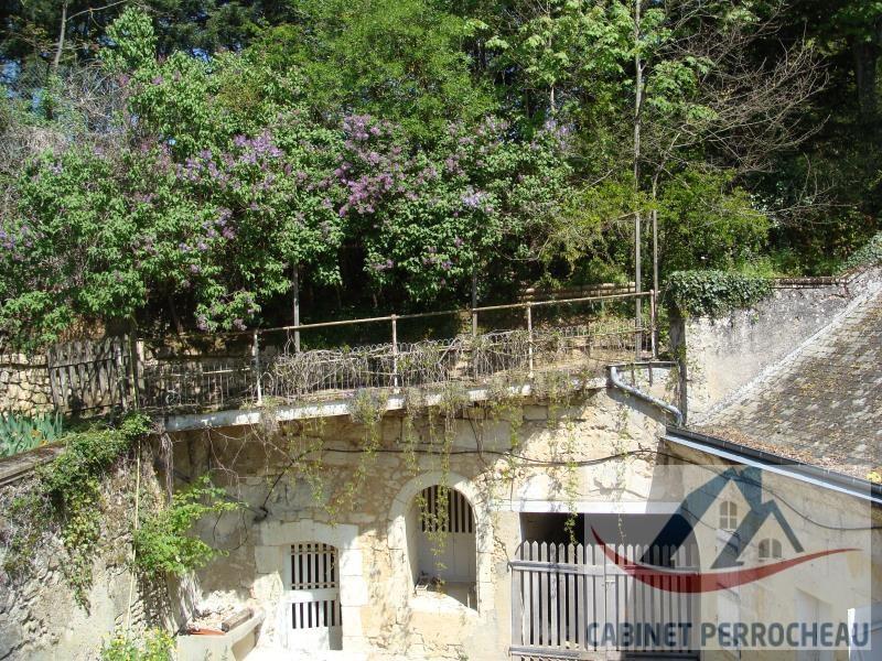Sale house / villa Montoire sur le loir 449000€ - Picture 7
