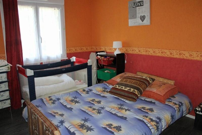 Vente maison / villa Pirou 232000€ - Photo 8