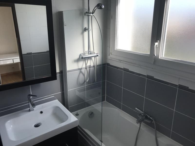 Sale apartment Bretigny sur orge 129900€ - Picture 5