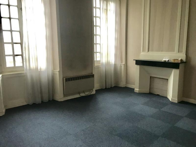 Vente maison / villa Saint brieuc 240350€ - Photo 6