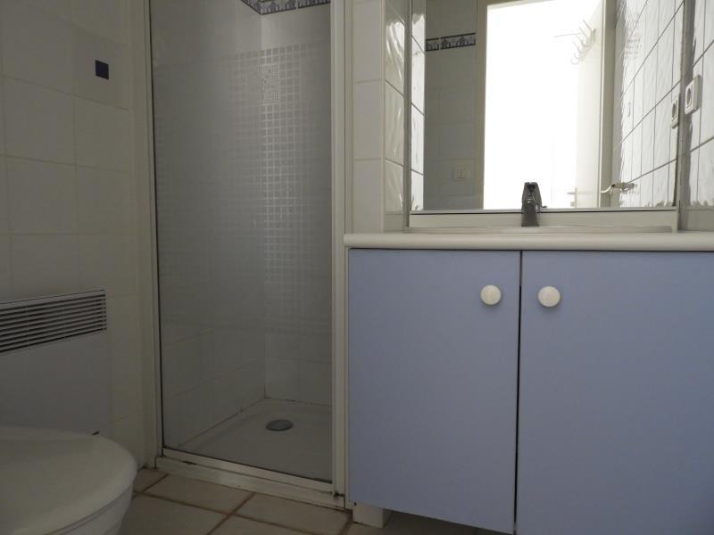 Vente maison / villa St georges d'oleron 132000€ - Photo 9