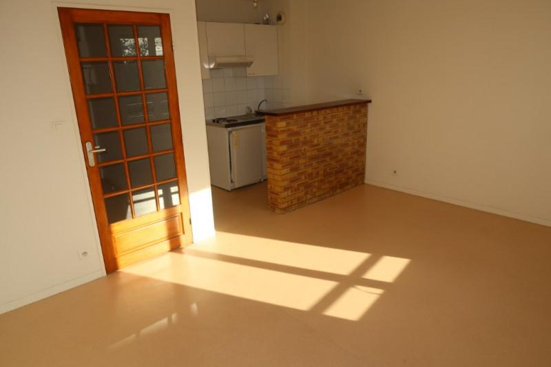 Vente appartement Limoges 75000€ - Photo 2