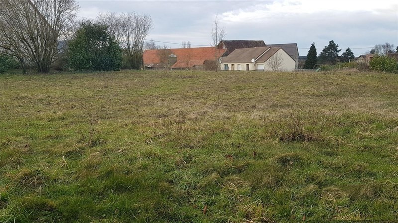 Sale site Provins 31 500€ - Picture 2