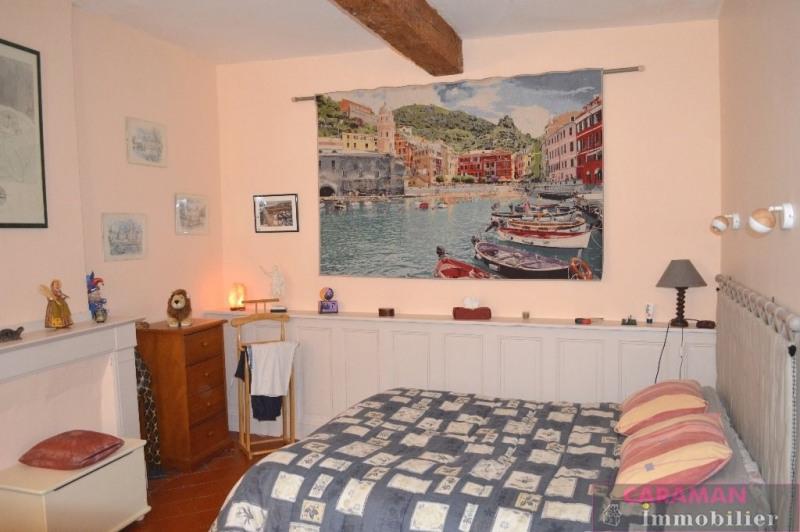 Vente maison / villa Puylaurens 399000€ - Photo 5
