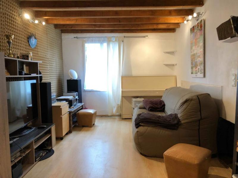 Sale house / villa Nogaro 140000€ - Picture 8