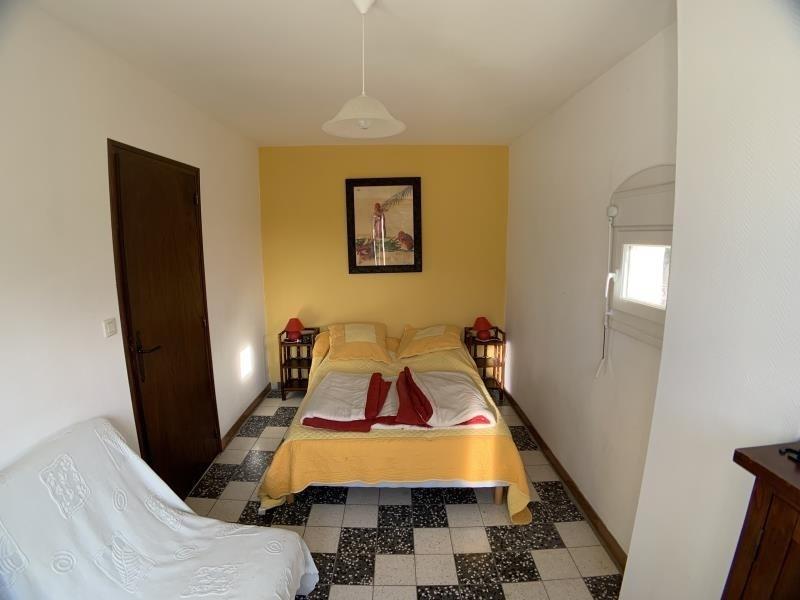 Vente maison / villa Labeaume 245000€ - Photo 8