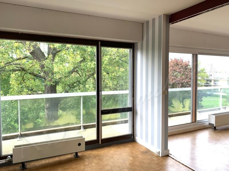 Vente appartement Chantilly 335 000€ - Photo 3