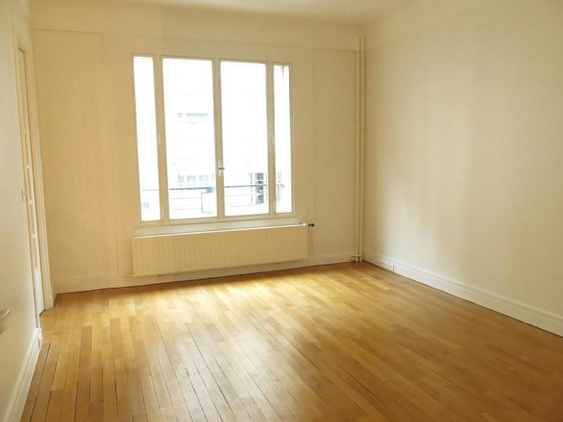 Location appartement Paris 16ème 3 100€ CC - Photo 4