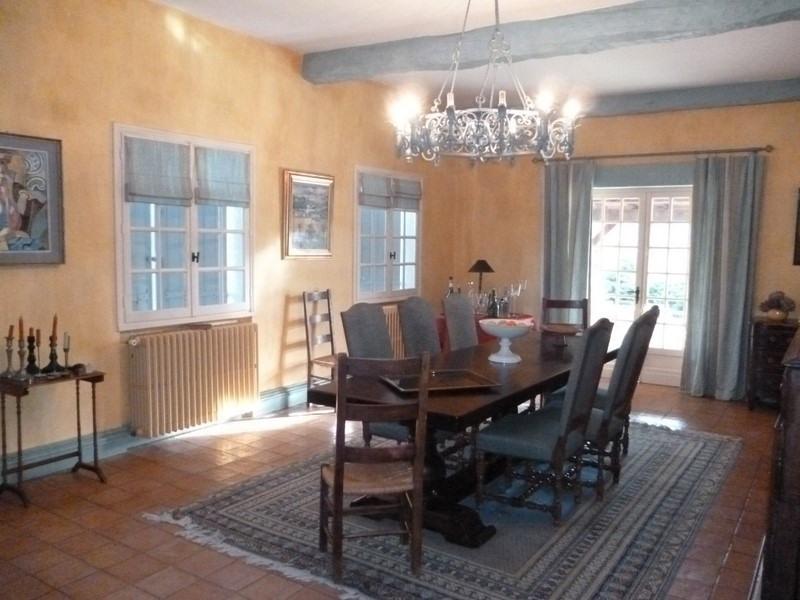 Vente de prestige maison / villa Perigueux 577500€ - Photo 4
