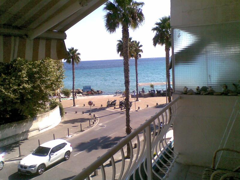 Location vacances appartement La ciotat 690€ - Photo 13