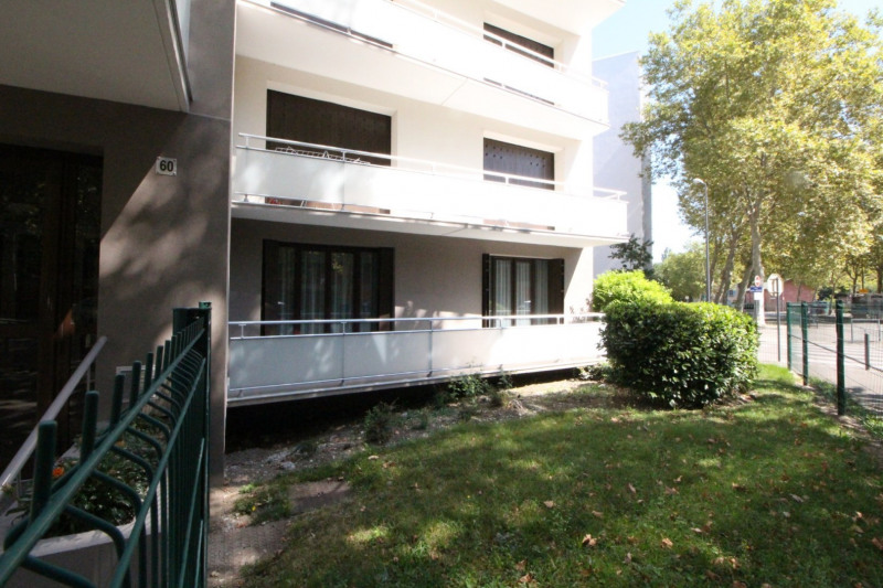 Life annuity house / villa Le cheylas 28 450€ - Picture 12