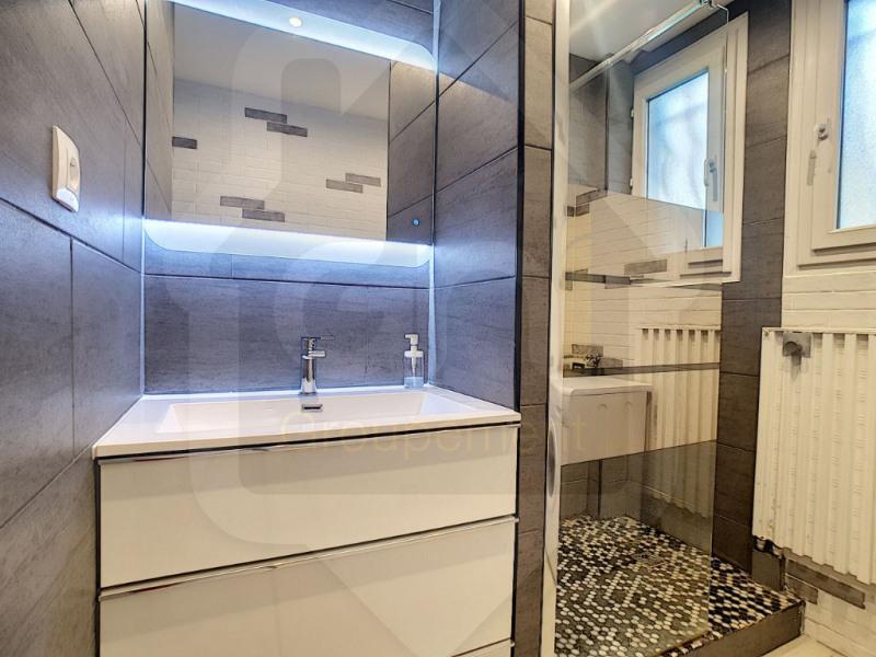 Venta  apartamento Vitrolles 179000€ - Fotografía 8