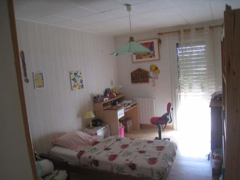 Rental house / villa Carcassonne 658€ CC - Picture 3