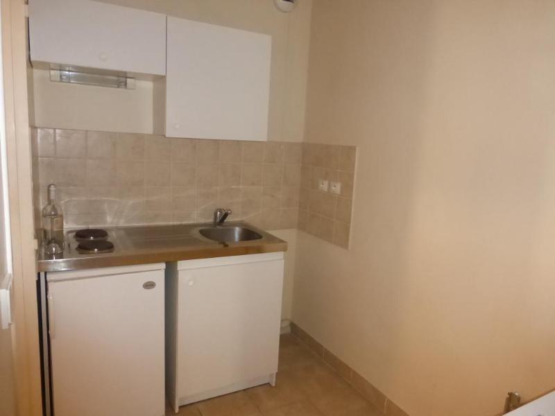 Location appartement Aix en provence 953€ CC - Photo 6