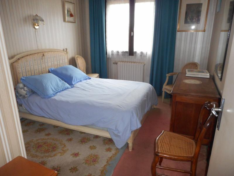 Vente maison / villa Lons-le-saunier 195000€ - Photo 5
