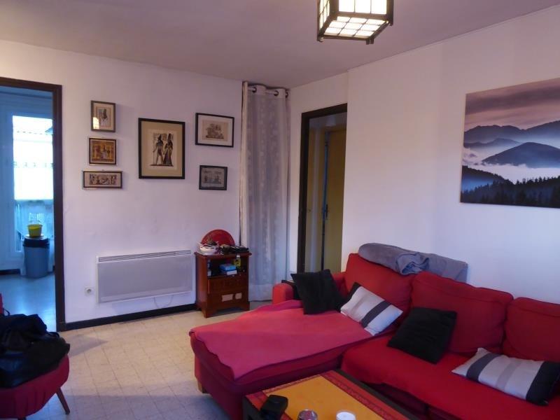 Location appartement Aix en provence 784€ CC - Photo 3