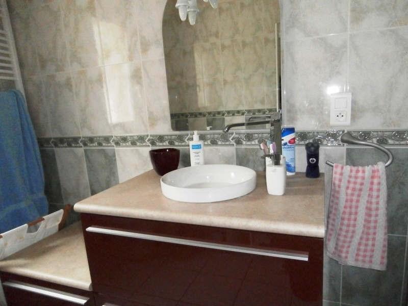 Sale house / villa Secteur de st-amans soult 245000€ - Picture 7