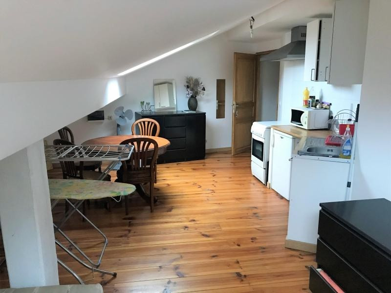 Vente appartement Ste lucie de tallano 175 000€ - Photo 1
