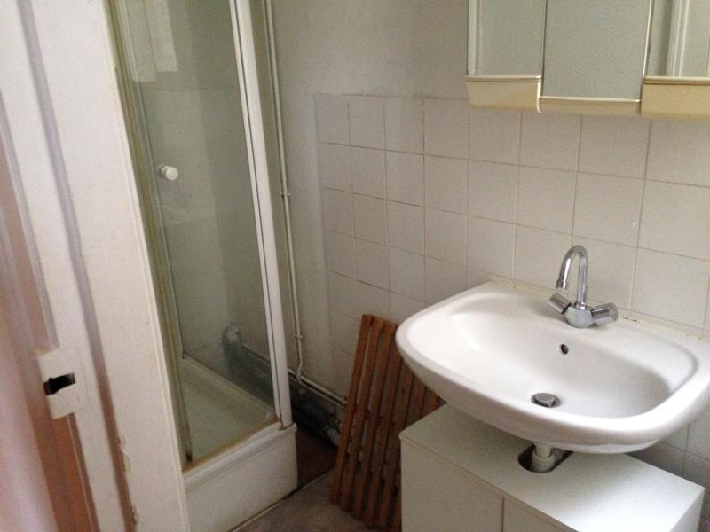 Vente appartement Le havre 116600€ - Photo 8