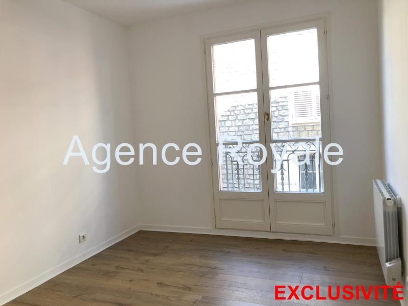 Vente appartement St germain en laye 630 000€ - Photo 5