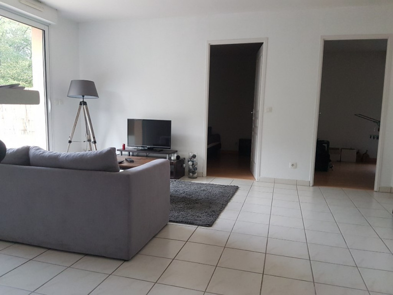 Rental apartment Aire sur l adour 565€ CC - Picture 3
