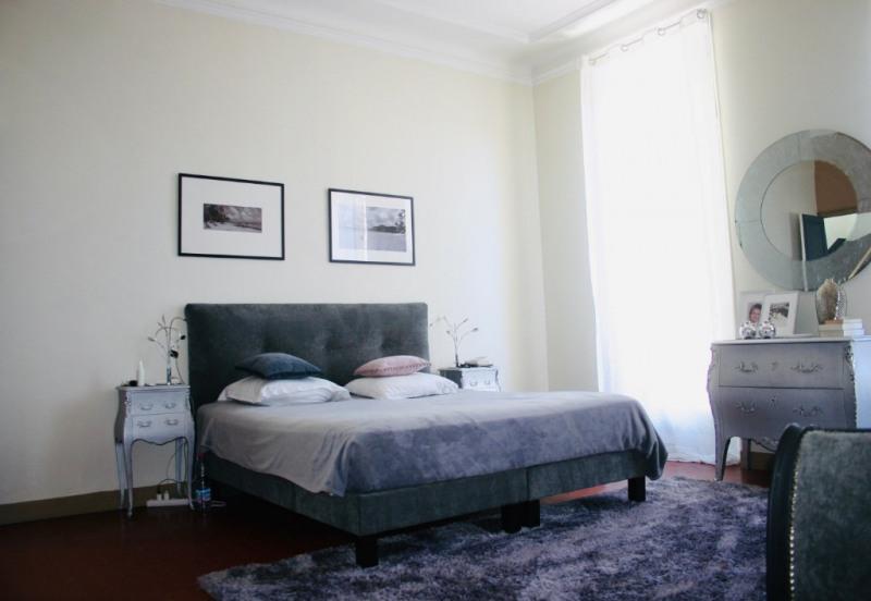 Deluxe sale house / villa Saint cannat 910000€ - Picture 8