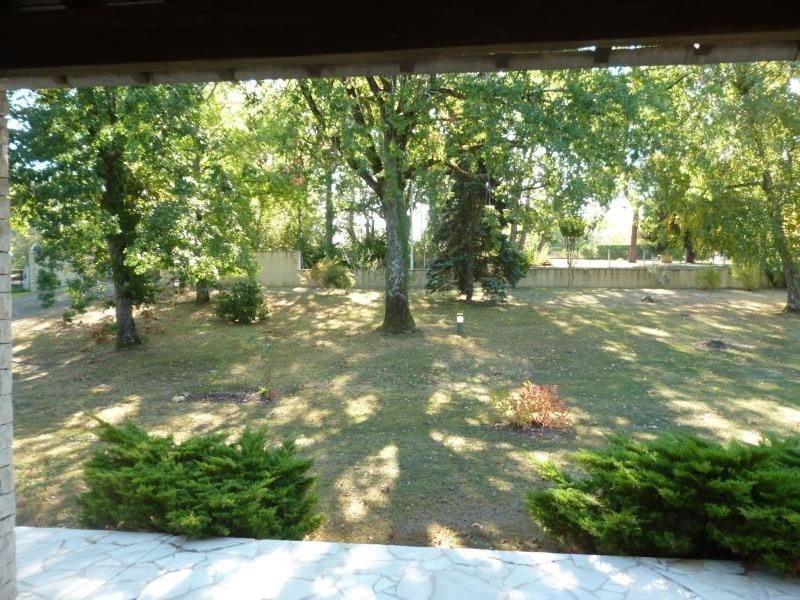 Sale house / villa Boulazac 275000€ - Picture 2